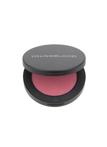 Young Blood YOUNGBLOOD Temptress Blush (8010) Pembe